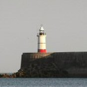 newhaven light